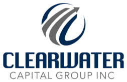 Clearwater Capital Group Inc